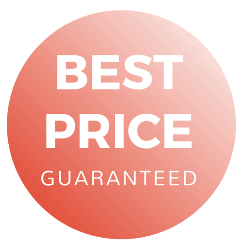 best-price-guaranteed.png
